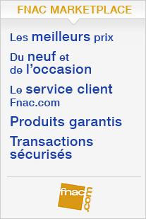 Les garanties Fnac.com